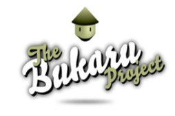 The Bukaru Project